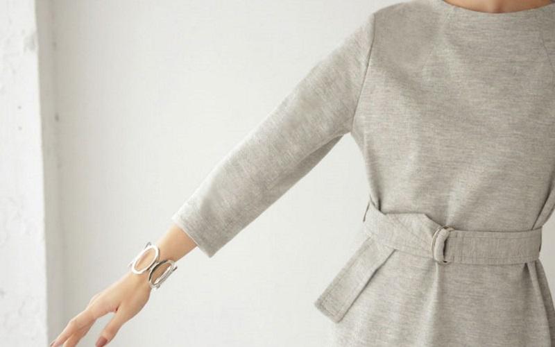 40代女性のファッションスタイルにはどんなものがある?