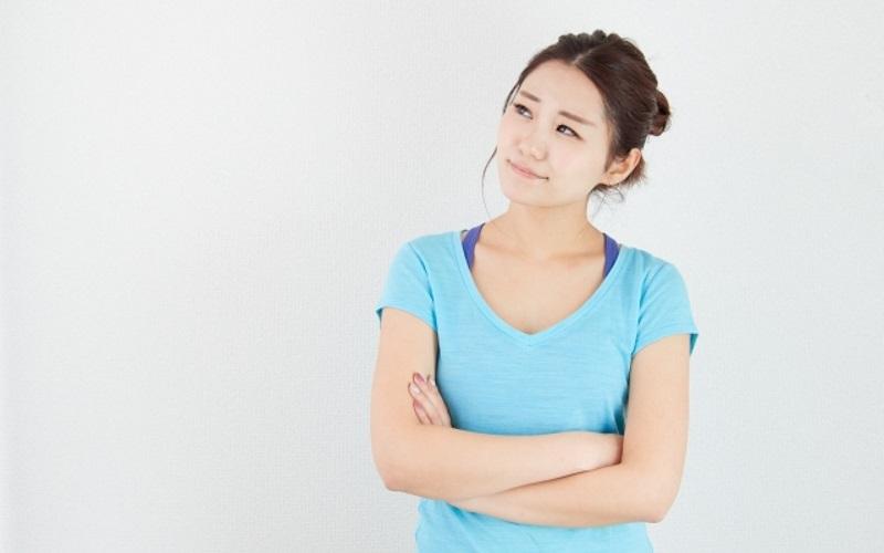 まずは骨格診断!40代女性が似合うファッションスタイルとコーデ例