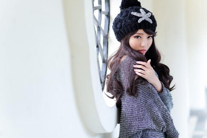 40代女性のファッションはトレンドに左右されないスタイルを取り入れて