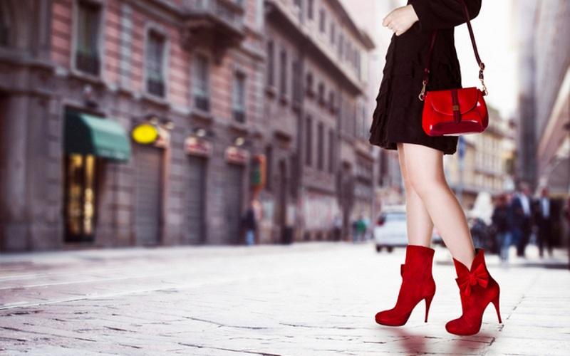 昔着ていた服が合わなくなった40代女性のファッション対策