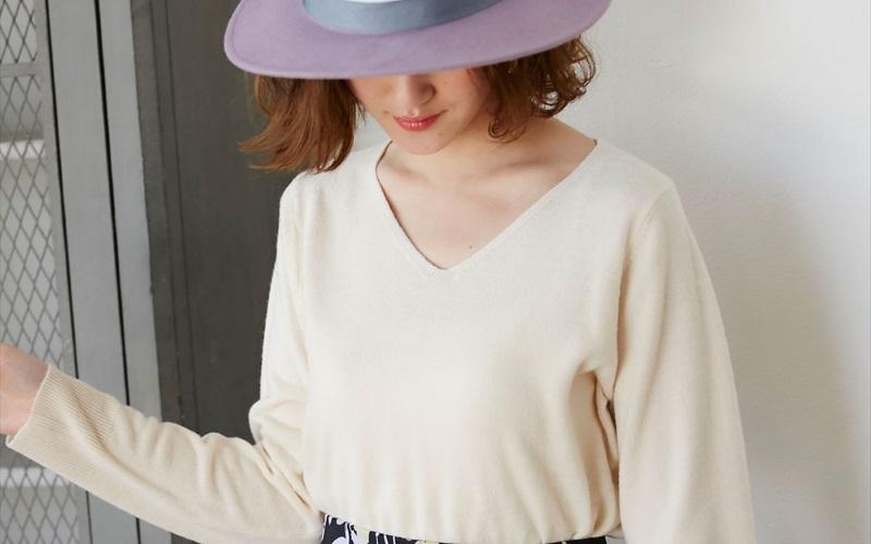 e5fb5ffe8cb9 40代女性の大人カジュアル・コーデ術と人気ファッション通販