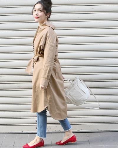 大人ストリート、大人カジュアルを中心に取り扱うレディースファッション通販サイトです。全品リーズナブルな価格設定で、旬なデザインをシンプルに取り入れる都会的な