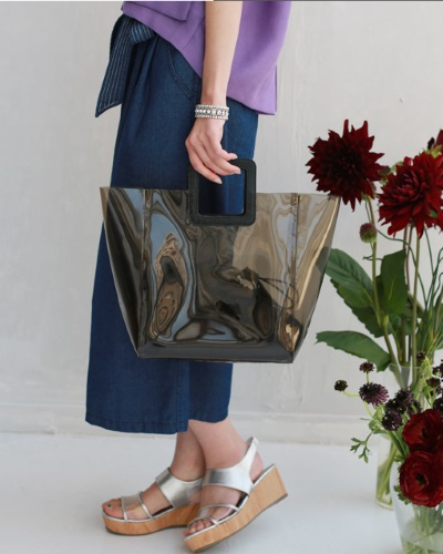 """<a href=""""https://stylewish.jp/shop/realcube"""">REAL CUBE(リアルキューブ)</a>"""