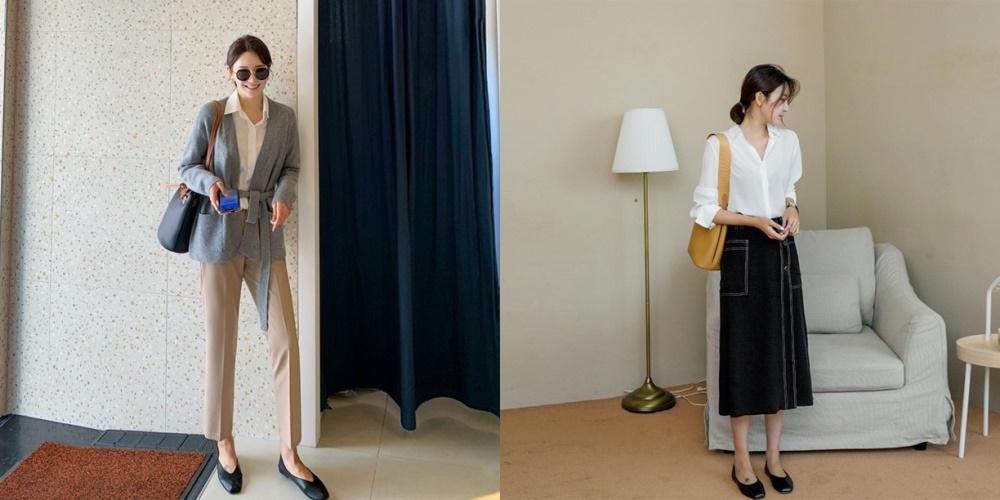 40代女性におすすめの韓国ファッション通販mayblue(メイブルー)
