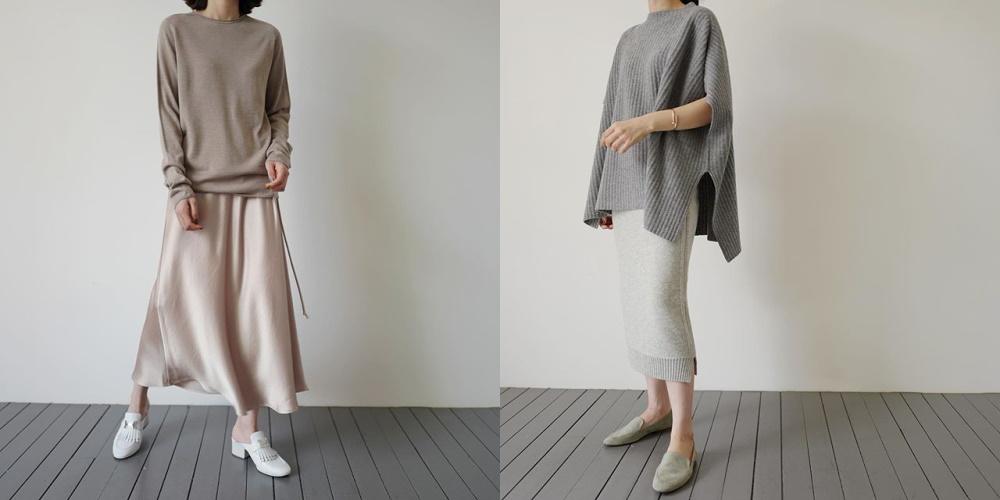 40代女性におすすめの韓国ファッション通販HOLIC HOLIC(ホリック ホリック)