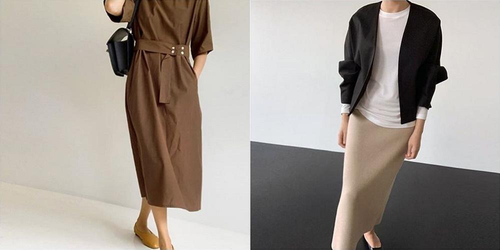 40代女性におすすめの韓国ファッション通販LITTLEBLACK(リトルブラック)