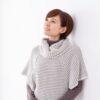 40代女性に人気のファッションブランドBEST15